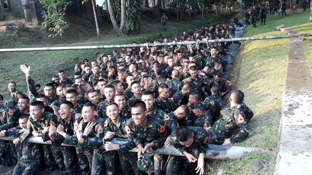 Akademi militer master kush kaufen
